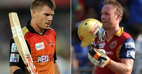 IPL 2021 से पहले जानिए कौन है हर टीम का 1 सबसे मजबूत और सबसे कमजोर खिलाड़ी