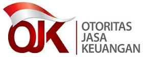 Lowongan Kerja S1/S2 April 2021 di Otoritas Jasa Keuangan (OJK)