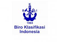 Lowongan Kerja PT Biro Klasifikasi Indonesia (Persero) Mei 2021