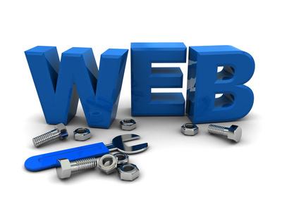 Jasa Pembuatan Website Dengan Nama Sendiri