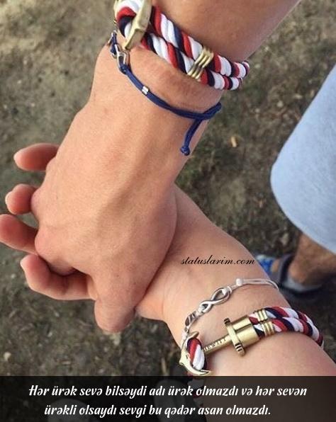 Dostluga Aid Profil Sekilleri Images Səkillər
