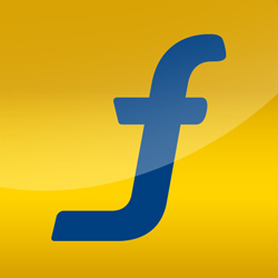 Flipkart Indore Customer Care Number, Email ID, Toll Free Helpline Flipkart Customer Support Number