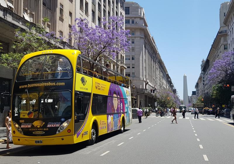 Buenos Aires: quando ir, o que fazer, onde se hospedar... todas as dicas!