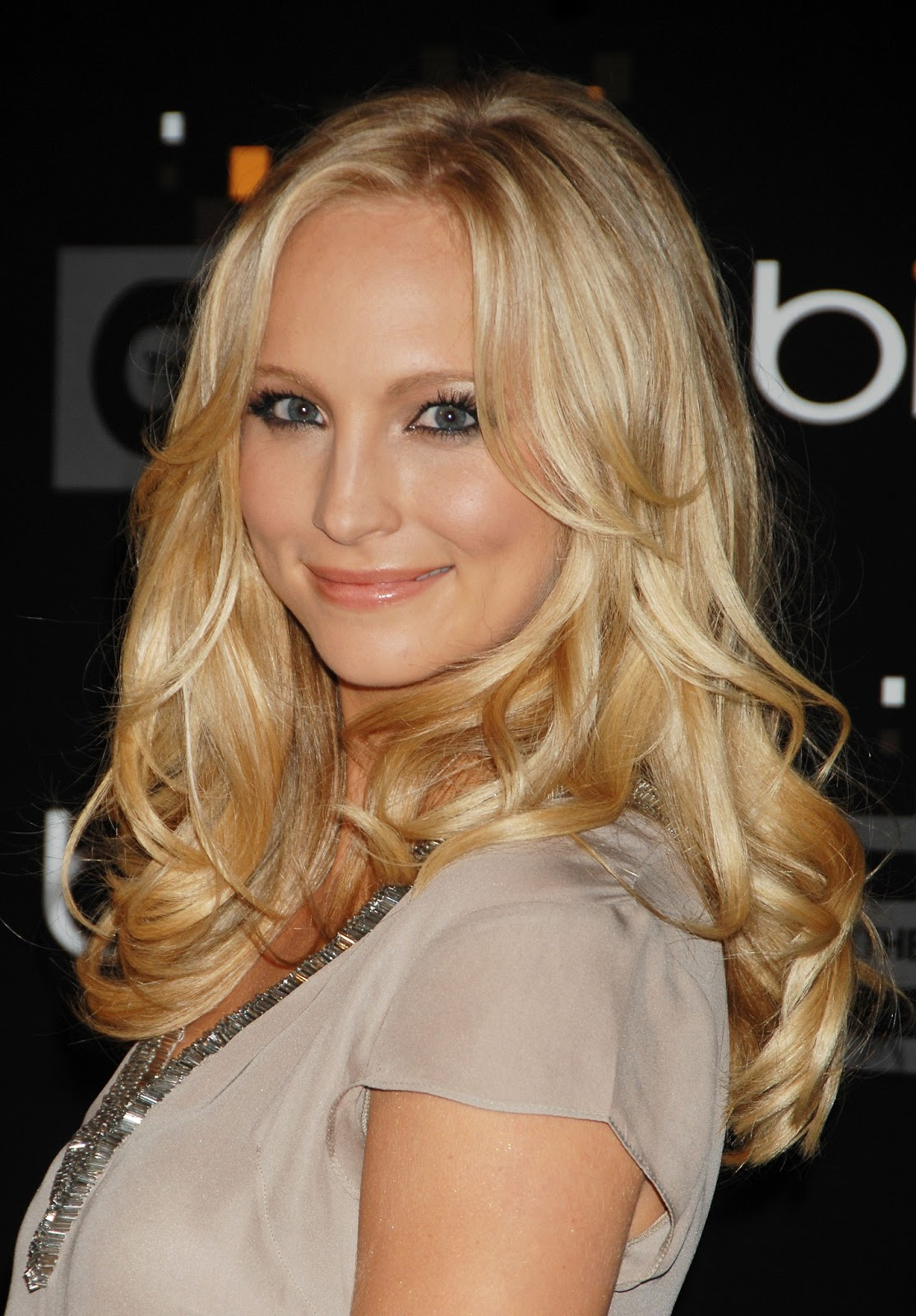 Candice Accola Hd Wallpapers  Wall Pc-6091