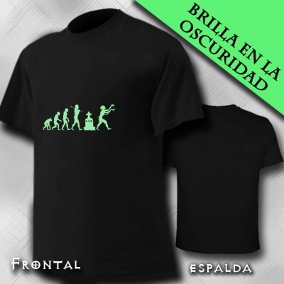 http://www.alonebf.com/catalogo/es/camisetas/32-evolution-z.html