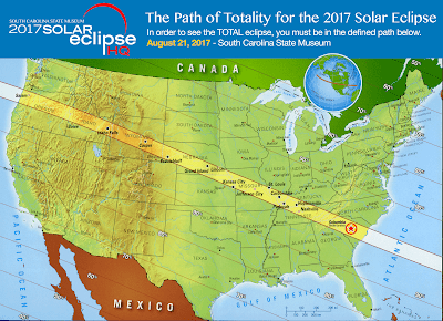 http://totaleclipsecolumbiasc.com/wp-content/uploads/2017/04/solar-eclipse-map-2017.jpg.png