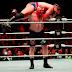 WWE NEWS - Lesnar mengalahkan Rusev dari Mexico