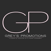 Grey's Promotions.