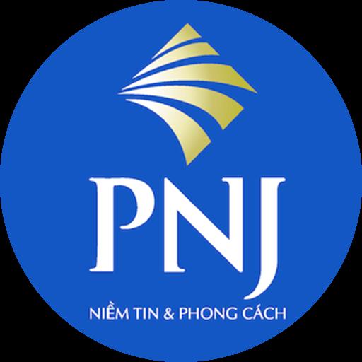 Trang sức cao cấp PNJ