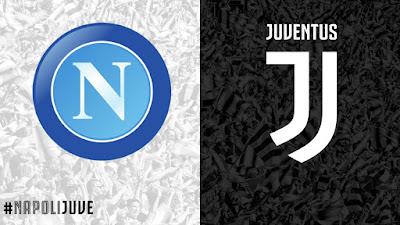 مباراة يوفنتوس ونابولي napoli vs juventus بين ماتش مباشر 13-2-2021  والقنوات الناقلة في الدوري الايطالي