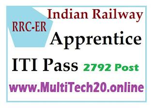 https://www.multitech20.online/p/bhu-banaras-hindu-university-admission.html