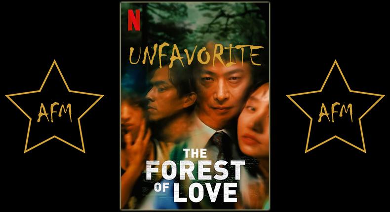the-forest-of-love-ai-naki-mori-de-sakebe