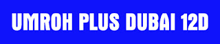 https://www.umrohplustour.com/2018/12/itinerary-umroh-plus-dubai.html