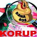 Diduga Dana BOS Afirmasi 2018 SD Inpres Pondang Dikorupsi Oknum Kepsek