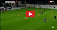 مشاهدة مبارة قطر والشحانيه بدوري نجوم قطر بث مباشر 7ـ8ـ2020