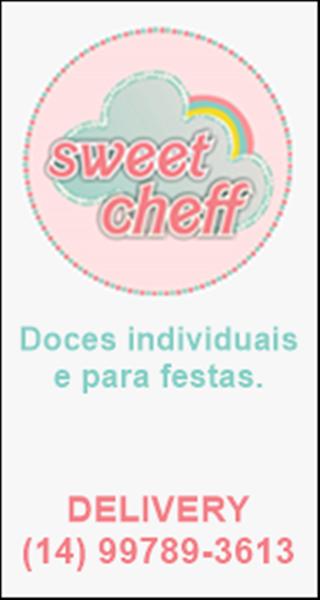 Sweet Cheff