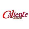 http://radiosfmenlinea.blogspot.com/2016/05/caliente-fm-1041.html