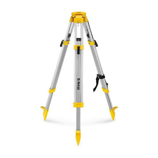 Jual Tripod Automatic Level Waterpass di Pekanbaru