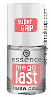 base unghie essence