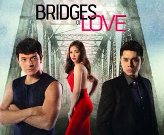 Sinopsis dan Jalan Cerita Bridges of Love MNCTV