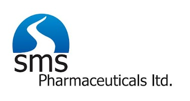 SMS Pharmaceuticals Limited - Walk-In Interviews for Freshers & Experienced in Production (20 Positions) on 25th & 26th Feb' 2021