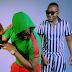 VIDEO:HomeBoy X Seseme -My Doda:Download