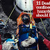 11 Deadly confined space hazards that every safety officers should know - Complete Guide
