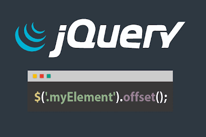 Manipulasi CSS dan DOM di JQuery #3