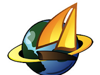 Download UltraSurf 15.04 Latest Version 2017