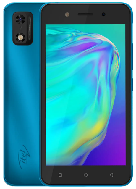 Itel A23 Pro Specifications