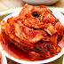 Makan Kimchi Lindungi Corona, Benarkah?