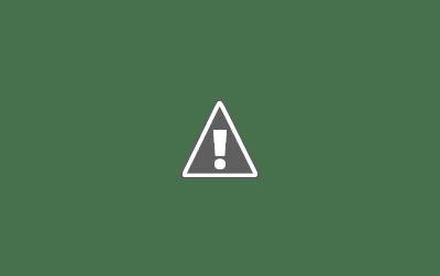 سعر الدولار اليوم الأحد 11 إبريل 2021 في البنوك أسعار صرف العملات