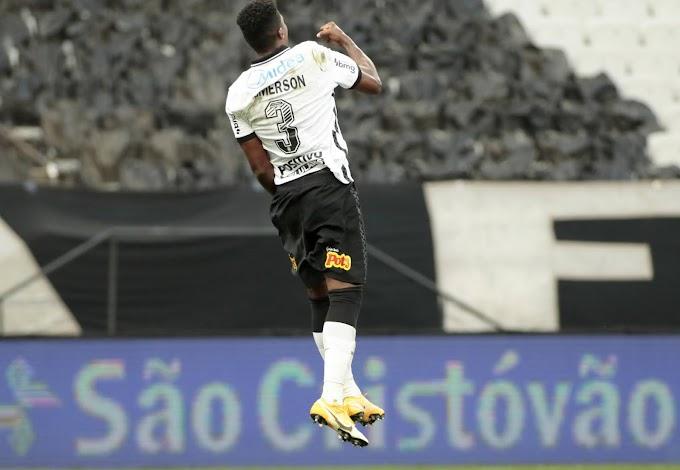 Corinthians aplica 4 na Inter e chega a sua 7ª semifinal consecutiva no Paulistão