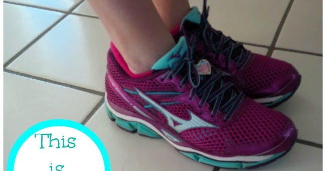 Best Running Shoes For People Who Underpronate