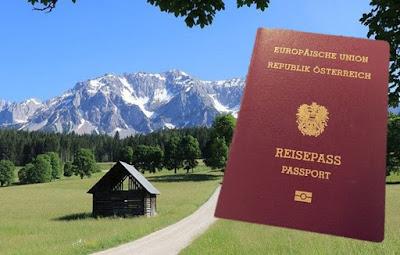 حزب,نمساوي,كبير,يقترح,تعدلات,خاصة,بقانون,الجنسية