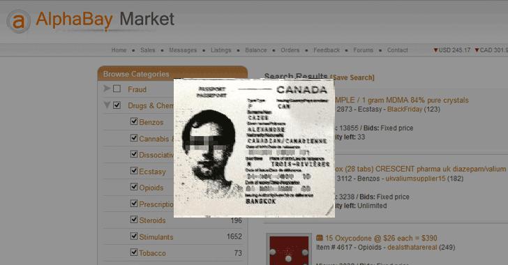 alexandre-cazes-alphabay-darkweb-marketplace