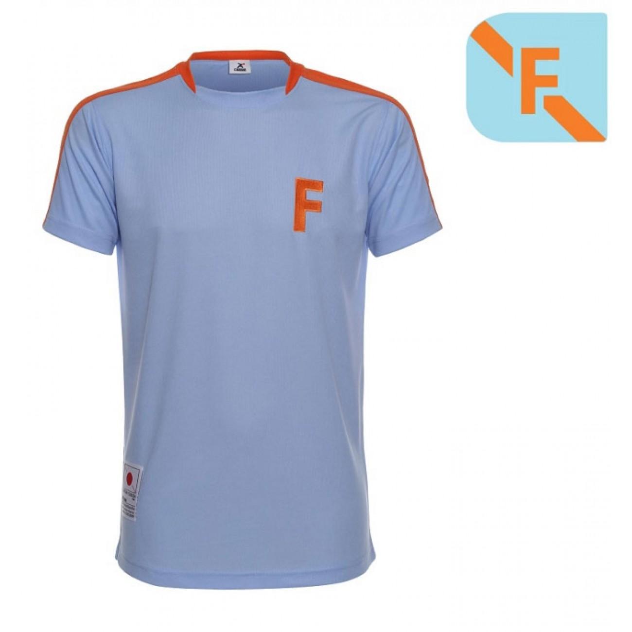 http://www.retrofootball.es/ropa-de-futbol/camiseta-flynet.html