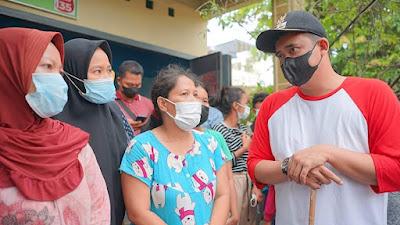 Dapat Keluhan Pungli KK dan KTP di Medan, Bobby: Ini Lebih Bahaya dari Covid-19!