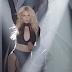 """Esse um minuto de """"Make Me"""", da Britney Spears, vai te deixar ainda mais ansioso"""