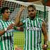 Así va la tabla de posiciones de la Liga BetPlay 2021 | Atlético Nacional