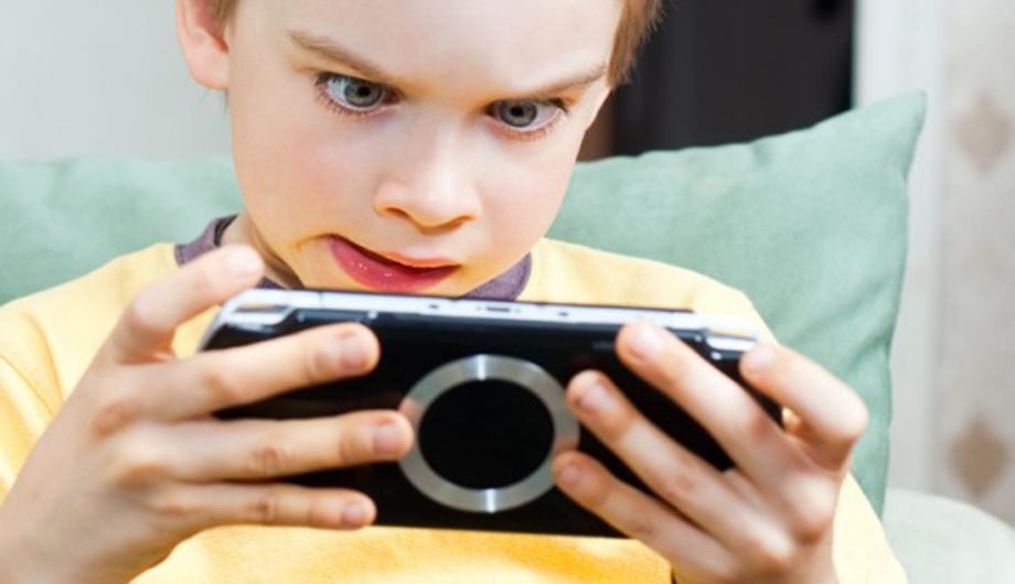 Image result for effects of mobile gaming