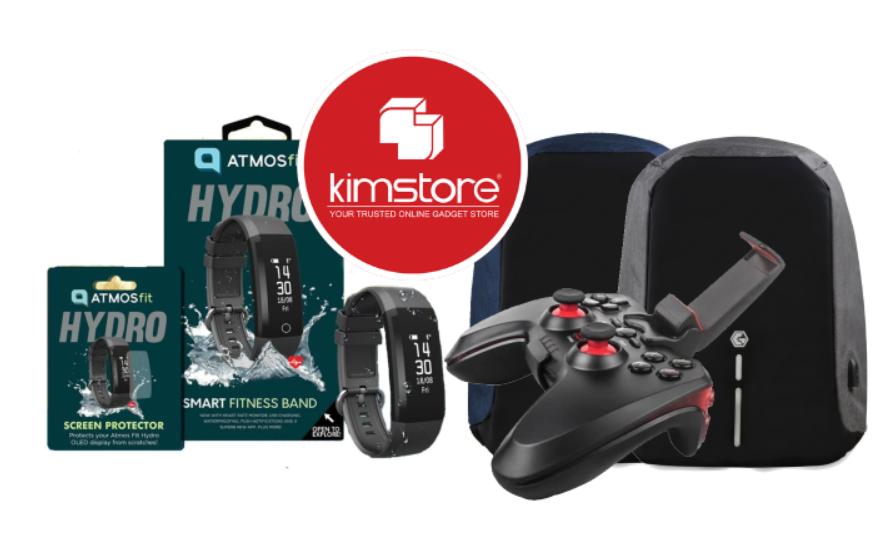 Kimstore Gadget Store Philippines