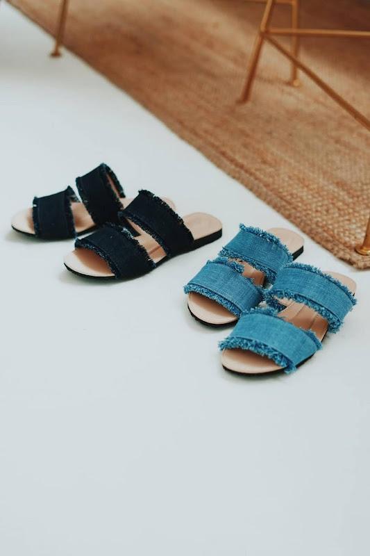 sepatu-dan-sandal-denim-wanita (10)