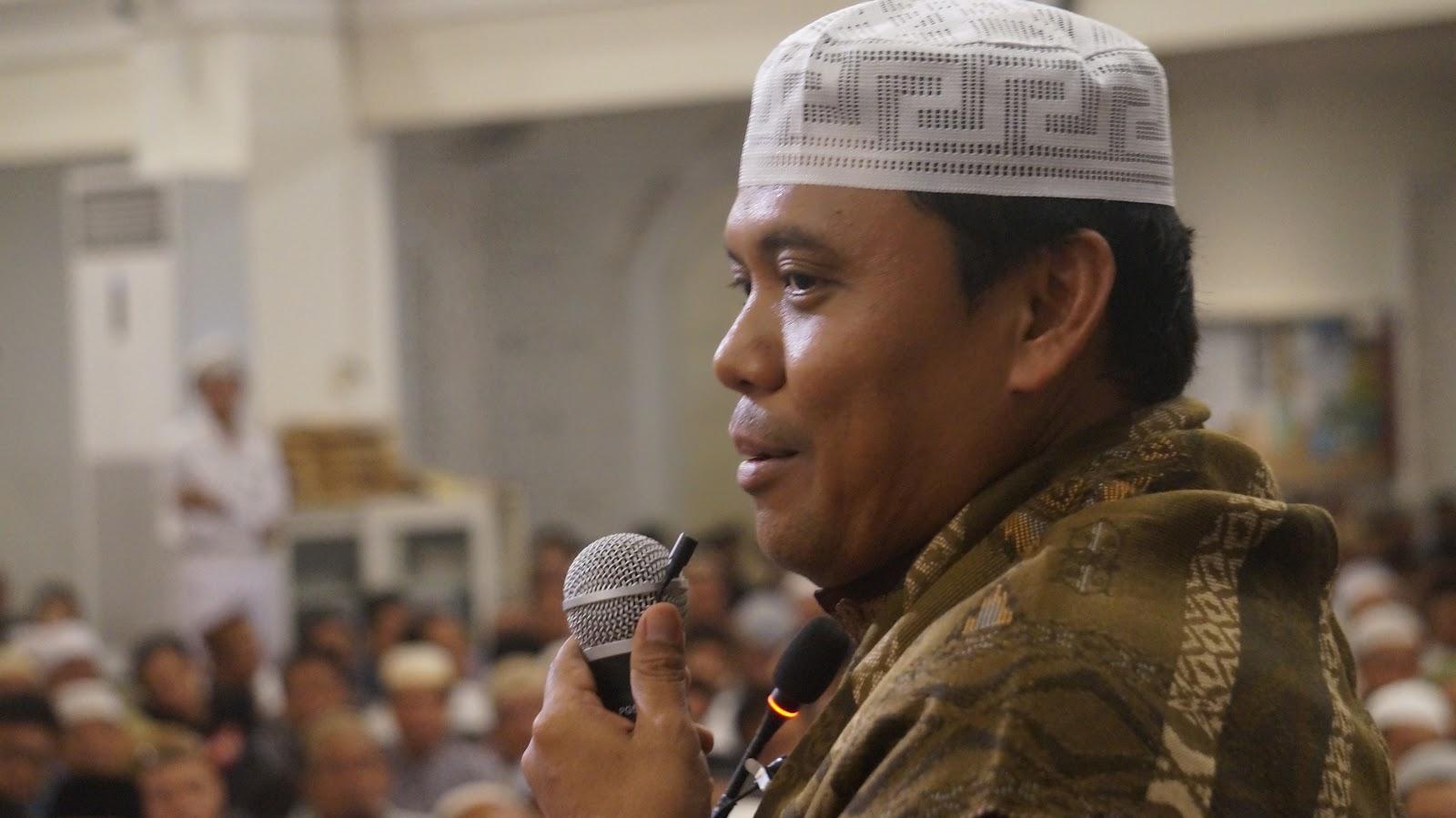 Dahsyat, Ini 4 Amalan Gus Nur untuk Terlepas dari Utang Ratusan Juta