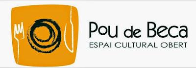 http://poudebeca.blogspot.com.es/