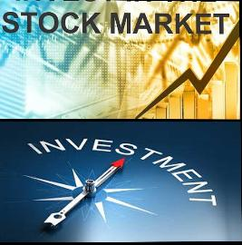 How to stock market investment
