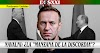 Nuevas tensiones entre EEUU, la UE y Rusia por caso de Alekséi Navalni