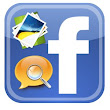Download Facebook Photo Album | Learn2Crack