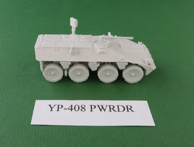 YP-408 picture 6