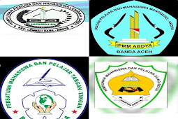 Paguyuban Kecamatan Pertanyakan Keabsahan Hipelmabdya Periode 2019/2021